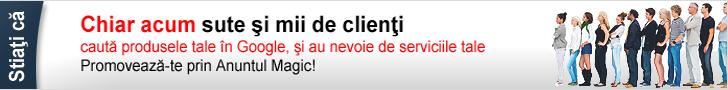 postare anunturi in siteuri adaugare anunt in siteuri
